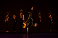 20150601_thesis2_ITS-033